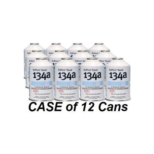 dupont-suva-r134a-refrigerant-12oz-pack-of-12