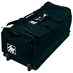 Buy MacGregor Team Roller Equipment Bag by MacGregor