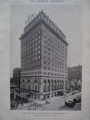new-ritz-carlton-hotel-philadelphia-pa