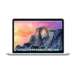 Apple MJLQ2B/A 15.4