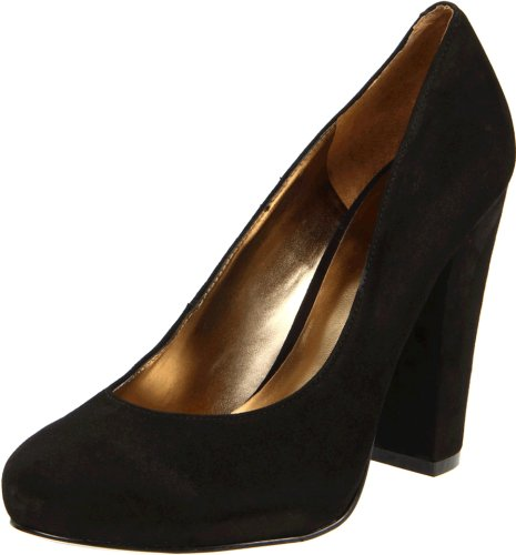 Nine West Women's Devika Pump