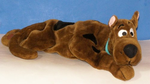 Scooby Doo Plush Toy Australia Plush Large Floppy Scooby~doo
