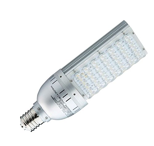 Light Efficient Design Led-8002M30K Hid Led Retrofit Lighting 45-Watt Ul Rated Light Bulb