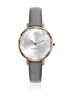 Esprit Reloj de cuarzo Woman 30 mm