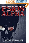 Psion Alpha (Psion series #4)