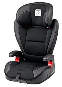 Peg Perego Viaggio HBB 120, Licorice