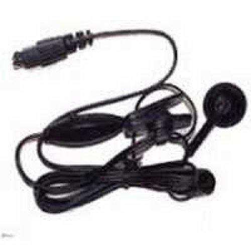 Headset mit Rufannhme für Alcatel O.T. 301/ O.T. 302/ O.T. 303/ O.T.500/ O.T. 501/O.T. 502/ O.T. 701