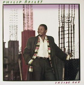 Philip Bailey-Inside Out-CD-FLAC-1986-LoKET Download