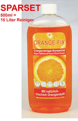 orange-fix-reinigungs-konzentrat-reinigungsmittel