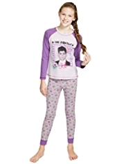 One Direction Pyjamas - Zayn