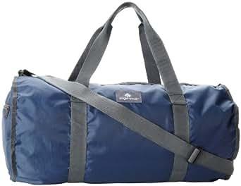 Eagle Creek Packable Duffel, Slate Blue, One Size