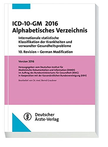icd-10-gm-2016-alphabetisches-verzeichnis-internationale-statistische-klassifikation-der-krankheiten