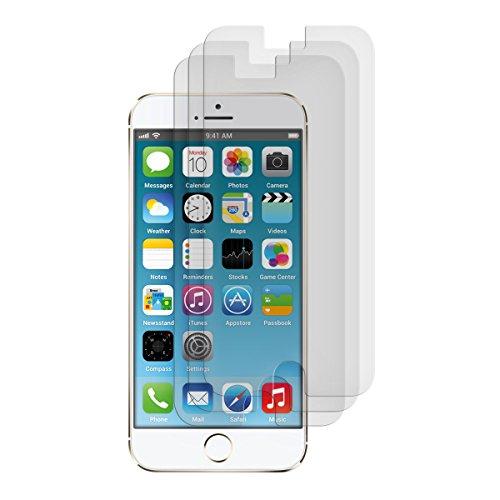 3x-kwmobile-film-de-protection-pour-ecran-mat-et-anti-reflets-avec-effet-anti-traces-de-doigts-pour-