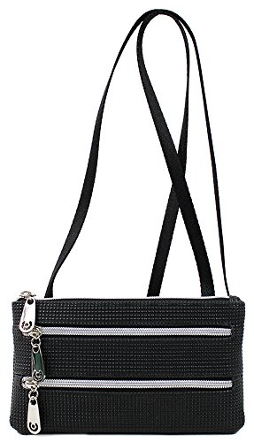 hobo-handbags-urban-oxide-depart-black