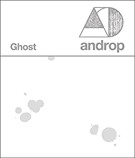 Ghost(androp)