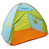 Babysun Tente Pop Up de Voyage Anti UV