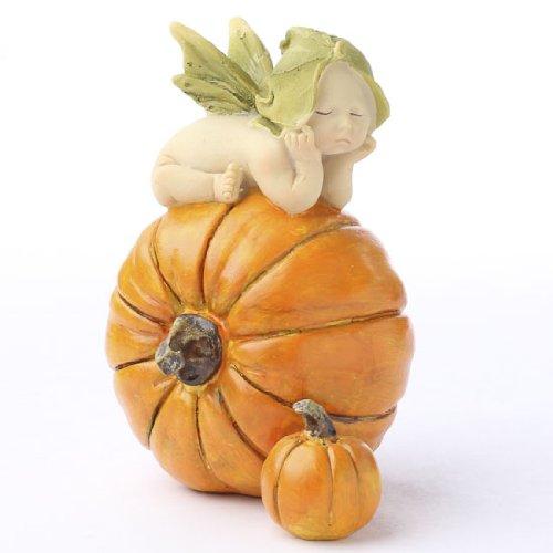 Beautiful Harvest Decor Webnuggetz Com