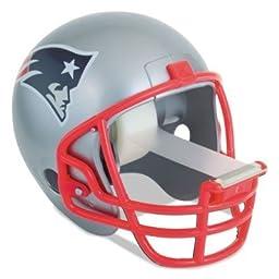 MMMC32HELMETNE - NFL Helmet Tape Dispenser by Scotch