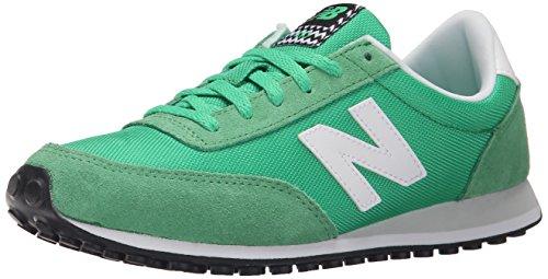 new-balance-nbwl410vib-scarpe-da-ginnastica-donna-verde-spring-green-36-1-2