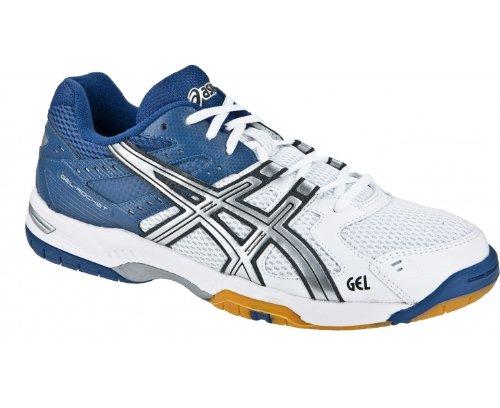 ASICS Gel-Rocket 6 Men's Indoor Court Shoes