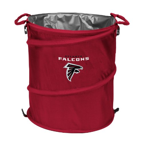 Nfl Atlanta Falcons 3-In-1 Cooler