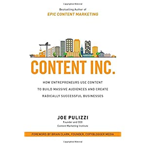 Content Inc.: How Entrepr Livre en Ligne - Telecharger Ebook