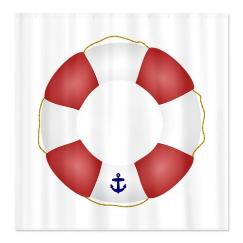 cafepress-red-and-white-life-saver-shower-curtain-standard-white-by-cafepress