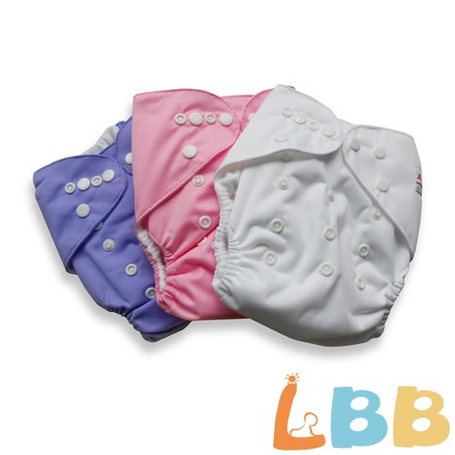 Pul Nappy Covers