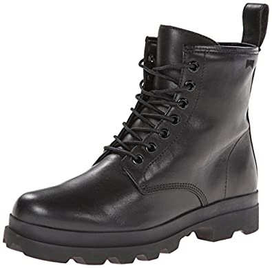 Amazon.com: Camper Women's 1980 46740 Snow Boot: Shoes