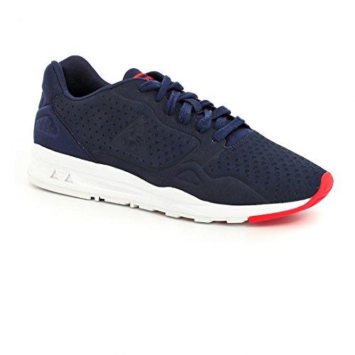 Le Coq Sportif Lcs R9xx Gradient Cut, Sneakers Basses Mixte Adulte