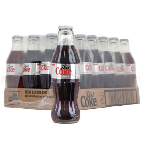 diet-coke-icon-glass-bottle-24-x-200ml