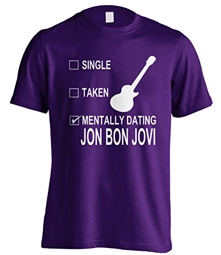 Sunshine T Shirts Single Taken Mentally Dating Jon