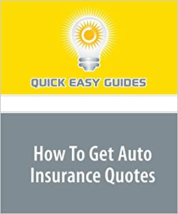 Image Result For Us Agencies Car Insurance Quotes