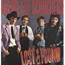 lost & found LP