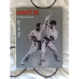 Pdf karate do kyohan