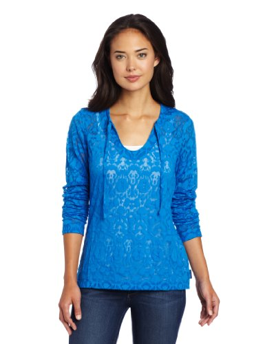 Merrell Women'S Nolita Tunic, Deep Water, X-Small