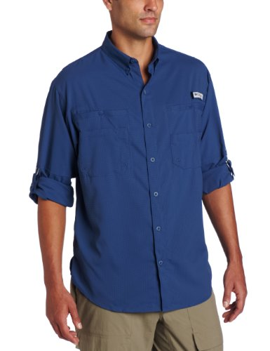 Columbia Tamiami II Shirt Men