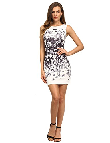 Floerns-Womens-Floral-Bodycon-Cocktail-Party-Summer-Dresses