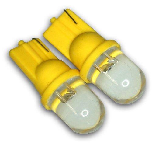 Led Indicator Bulbs