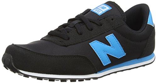 new-balance-410-sneakers-hautes-mixte-enfant-noir-black-blue-945-38-eu