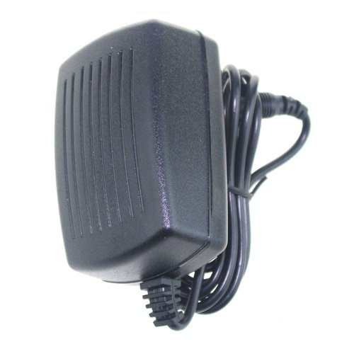 Ablegrid Trademarked 12V Ac Dc Adapter For Jbl On Stage Iii 3 Speaker Dock Charger Power Wire Cord Cord Brand New