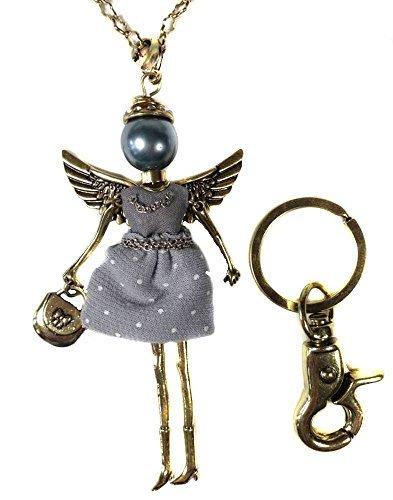 kurt-adler-guidance-angel-pendant-necklace-key-chain-by-jacqueline-kent-by-jacqueline-kent