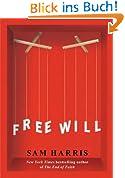 Free Will (English Edition)