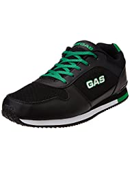 Gas Men's New Norebo Mesh Multisport Training Shoes