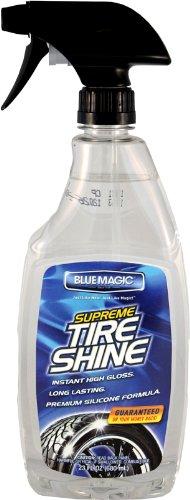 Blue Magic Cleaner : Blue magic metal polish cream oz home garden