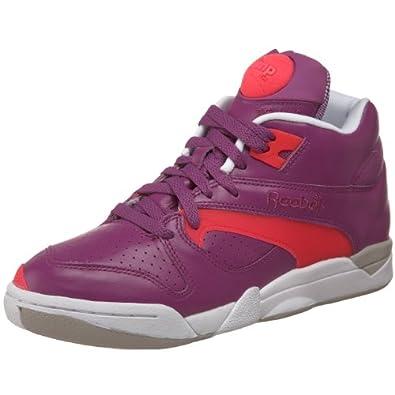 reebok unisex court victory tennis shoe