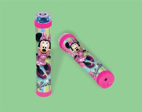 Minnie Mouse Kaleidoscope