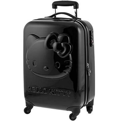valise cabine pas cher les bons plans de micromonde. Black Bedroom Furniture Sets. Home Design Ideas