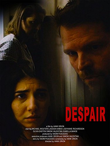 Despair on Amazon Prime Video UK