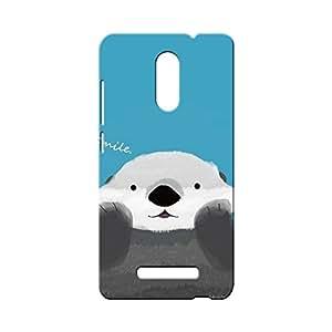 G-STAR Designer 3D Printed Back case cover for Xiaomi Redmi Note 3 / Redmi Note3 - G3739